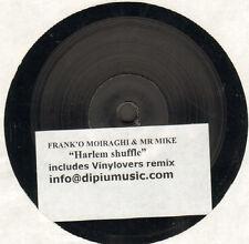FRANK O MOIRAGHI - Harlem Shuffle - Reshape