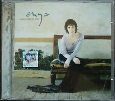 ENYA - A Day Without Rain (Cd, 2000)