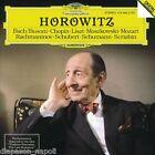 Vladimir Horowitz The Last Romantic (L'Ultimo Romantico) - CD