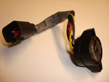 GENUINE FORD KA FIESTA PUMA IGNITION SWITCH 89FB11572AB
