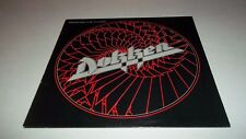 DOKKEN - BREAKING THE CHAINS - LP - MADE IN USA