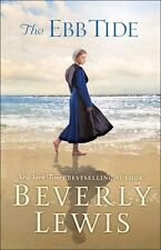 The Ebb Tide by Beverly Lewis (2017, Paperback)
