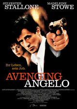 Avenging Angelo (Stallone)