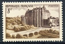 STAMP / TIMBRE FRANCE NEUF N° 873 ** CHATEAU DE CHATEAUDUN