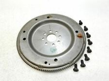 2001-2008 FORD ESCAPE 3.0L A/T FLYWHEEL PLATE WITH BOLTS OEM 227894