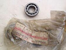boîte manuelle 454.820 Original Elring vagues Joint d/'étanchéité