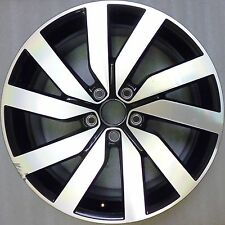 VW Alufelge 8x18 et44 PASSAT 3 G 8b 3g0601025p Marseille jante Wheel LLANTA Rim