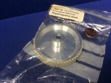 LEIBINGER 54-003540K Friction wheel for shaft encoder circ. 200 mm, nap rubber/m