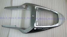 Rear Fairing Tail Plastic Cowl Cover For Honda CBR954RR CBR954 954 2002-2003 010