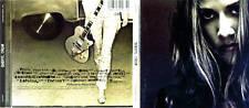 Sheryl Crow by Sheryl Crow (CD, Sep-1996, A&M USA)