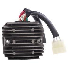 Voltage Regulator Rectifier For Yamaha XJ 1100 Maxim 1982 XJ1100
