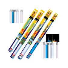 Tube format T8  Sera® Blue Sky royal  18 watt  60 cm