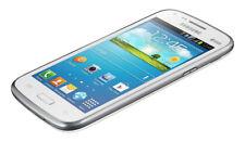 Factory Unlocked Dual Core Accelerometer Mobile Phones