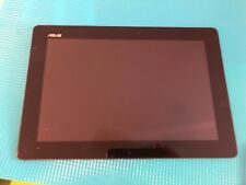 OEM Asus Eee Pad Transformer TF300 5158N FPC-1 Touch Screen Digitizer Lcd Combo!