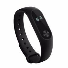 AKTION Xiaomi MiBand 2 Fitnesstracker Schrittzähler Aktivitätstracker Fitnessuhr