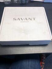 Savant Sms-100Am