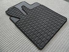 $$$ Gummimatten passend für BMW Z3 Z 3 + Qualitäts Gummi- Fußmatten + NEU $$$