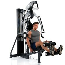 Inspire Fitness M3 Commercial Multi Gym Strength Training Multi-Gym Workout
