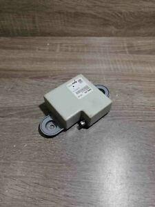 BMW 5 7 Série E60 E61 E65 6935024 Antenne Radio Signal Amplificateur Trap