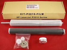 HP LaserJet P3015 Fuser Service Kit KIT-P3015-FILM OEM Quality