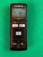 Olympus VN-5200PC Digital Voice Recorder Handheld Portable Player