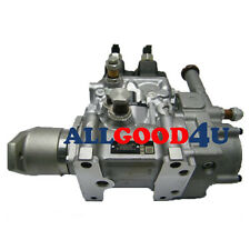 FUEL INJECTION PUMP Fits For Hitachi EXCAVATOR ZX650-3/ZX850-3/ZX450-3