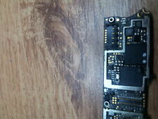 iPhone 4 Backlight Repair