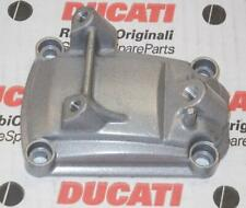 1999-on Ducati ST2 horizontal front cylinder head exhaust valve cover 24010161A