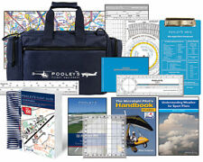 Pooleys Microlight Pilot's Starter Kit