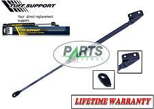 1 REAR CARGO DOOR GATE ROD HOLDER LIFT SUPPORT SHOCK STRUT ARM FITS HONDA CRV