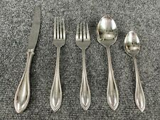 * Oneida * ARBOR-AMERICAN HARMONY Stainless Flatware YOUR CHOICE WOW!