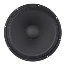 "KENFORD PA 380 MM SUBWOOFER 8 Ohm 15"" PA-BASS - 1 pezzi"