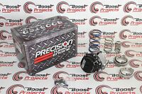 Precision Turbo PW46 46mm Wastegate WG 085-2000 - Includes all springs
