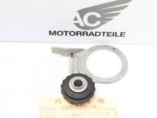 Honda CB 125 K AK3 B6 Spanner Steuerkettenspanner tensioner cam chain
