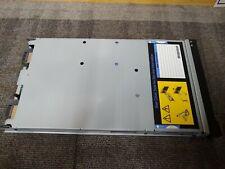 Ibm 8853 L5U Hs21 BladeCenter Server Blade
