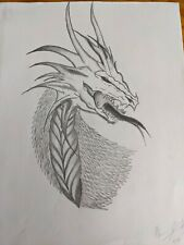 New List