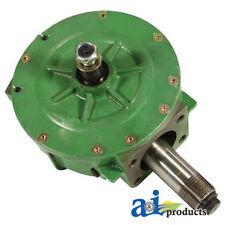 Compatible With John Deere Wobble Box Ah206402 900 Series Rigid Amp Flex 2000 20