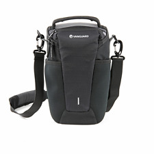 Vanguard VEO Discover 16Z Bag
