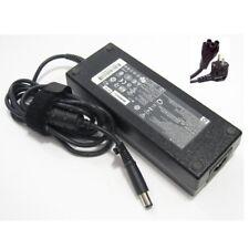 HP Hewlett Packard PPP016 Original Netzteil Ladegerät 18,5V 6,5A 120W 7.4x5.0 mm