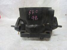 98' Arctic Cat ZL/ZR 580 Cylinder Item# 1332