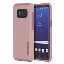 OEM Incipio DualPro Iridescent Rose Gold Case For Samsung Galaxy S8+ Plus