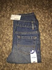 The Childrens Place Jeans 2T Straight Nwt