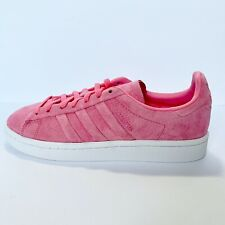 adidas Pink Athletic Shoes for Women for sale | eBay