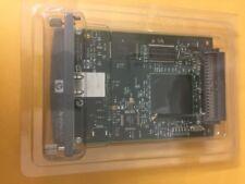 Hp Jetdirect 620N J7934G 10/100X Internal Print Server