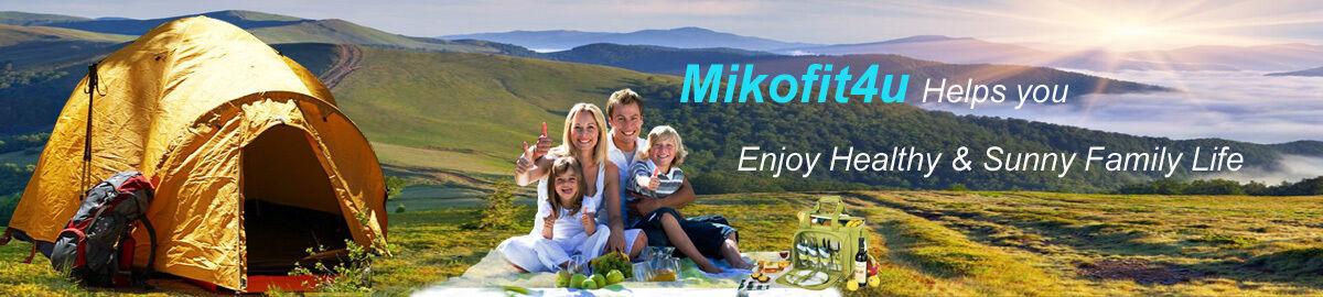 Mikofit4u