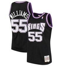 9aa85edcd Jason Williams NBA Fan Jerseys for sale