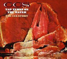 CCS, C.C.S. - Tap Turns on the Water: C.C.S. Story [New CD] UK - Import