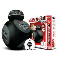 STAR WARS INFLATABLE RC BB-9E JUMBO SIZE BLADEZ TOYZ