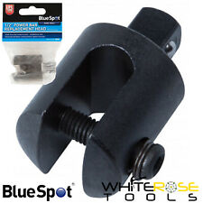 "BlueSpot Breaker Bar Knuckle 1/2"" Drive Replacement Power Bar Spare Flexi Head"