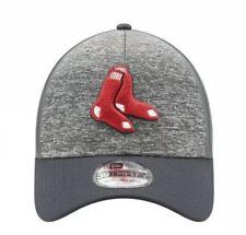 New Era Boston Red Sox Clubhouse Flex Cap Size Large/xlarge